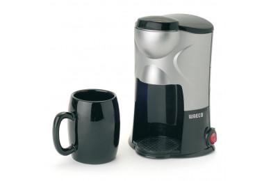 Καφετιέρα Coffee Maker 1 WAECO 12V