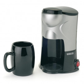 Καφετιέρα Coffee Maker 1 WAECO 12V