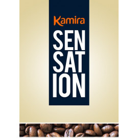 Καφές Coffee Sensation