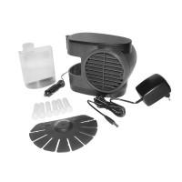 Κλιματιστικό-ανεμιστήρας mini