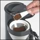Καφετιέρα Perfect Coffee 5 WAECO 12V